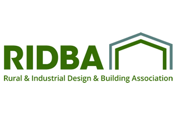 C&R Construction South West Ltd - RIDBA certification