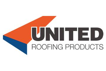 C&R Construction South West Ltd - URP certification