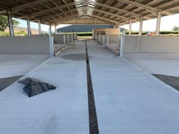 C&R Construction South West Ltd Drainage