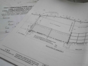 C&R Construction South West Ltd Planning and preparation