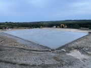 C&R Construction South West Ltd Concreting and Groundworks