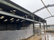 C&R Construction South West Ltd Agricultural
